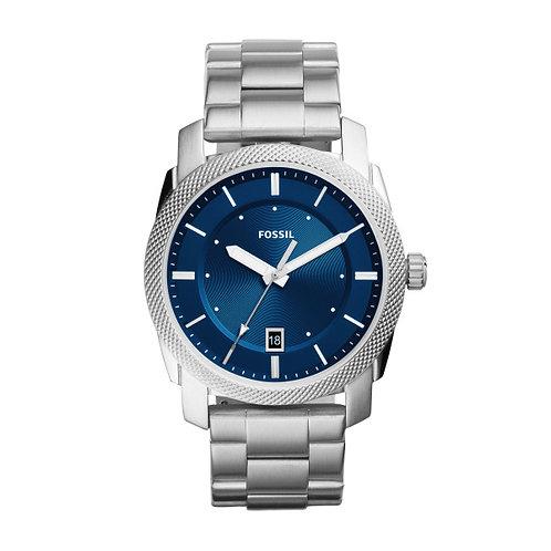 Fossil Machine Mens Watch 140070