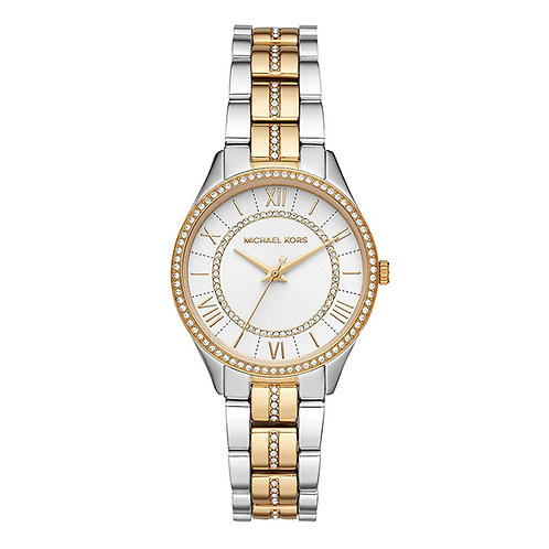 Michael Kors Lauryn Ladies Watch 141661