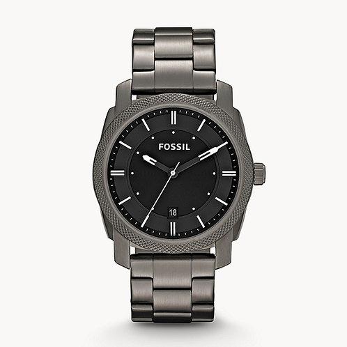 Fossil Machine Mens Watch 133138