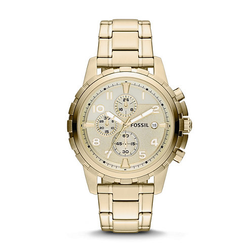 Fossil Dean Mens Watch