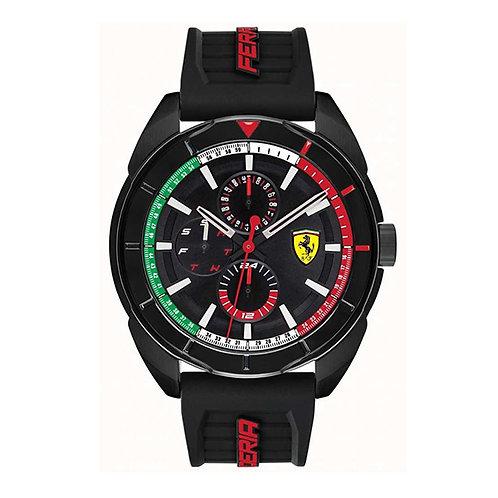 Ferrari Mens Ferrari Forza 0830577