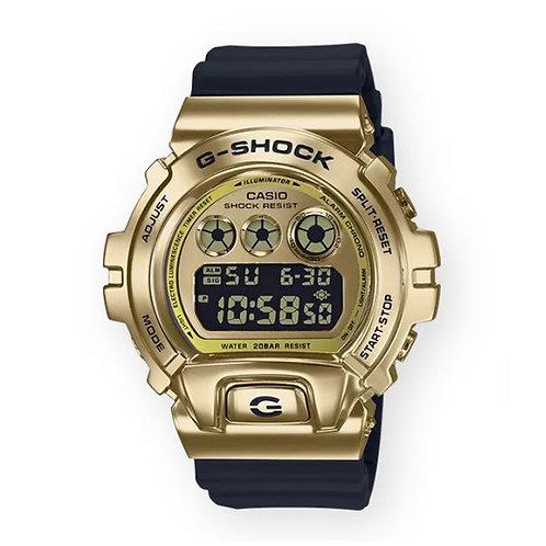 Casio G-SHOCK GM6900G-9 MEN'S WATCH 143009