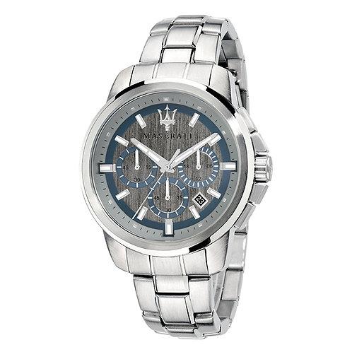 Maserati Successo Mens Watch 132426