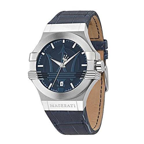Maserati Potenza Mens Watch 141657