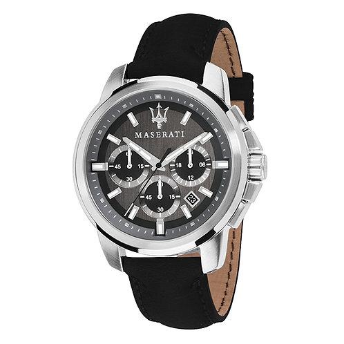 Maserati Successo Mens Watch 141656