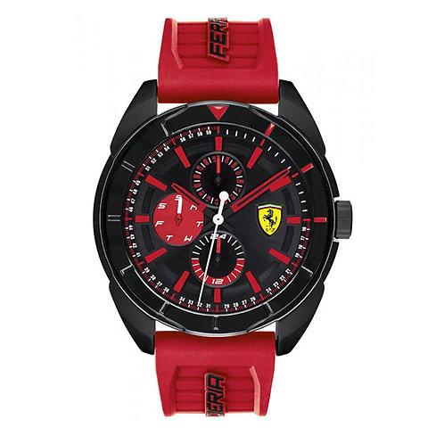 Ferrari Mens Ferrari 0830576