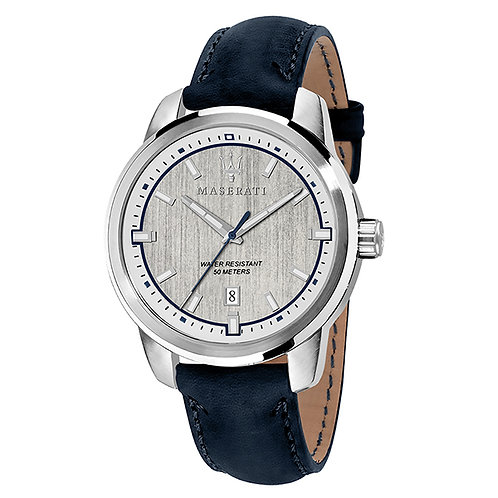 Maserati Successo Mens Watch 133194
