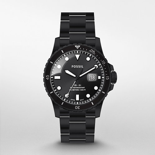 Fossil FB-01 Mens Watch
