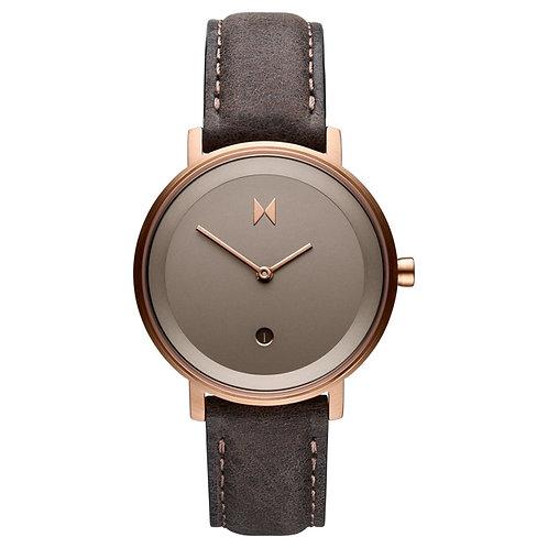 MVMT ASHEN TAUPE Women's Watch 139214