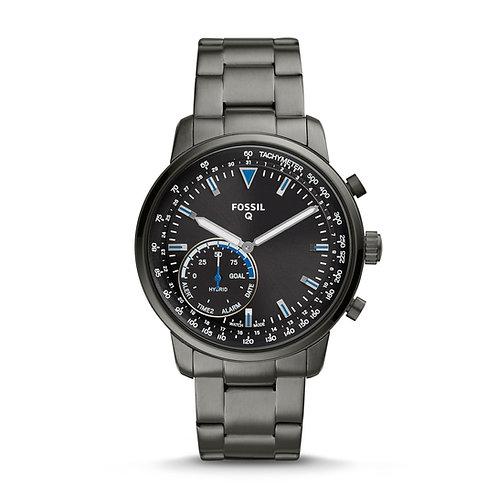 Fossil Goodwin Mens Smartwatch