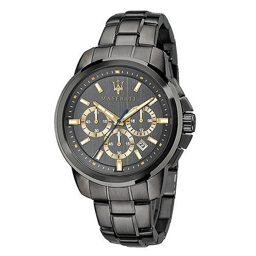 Maserati Successo Mens Watch 133090