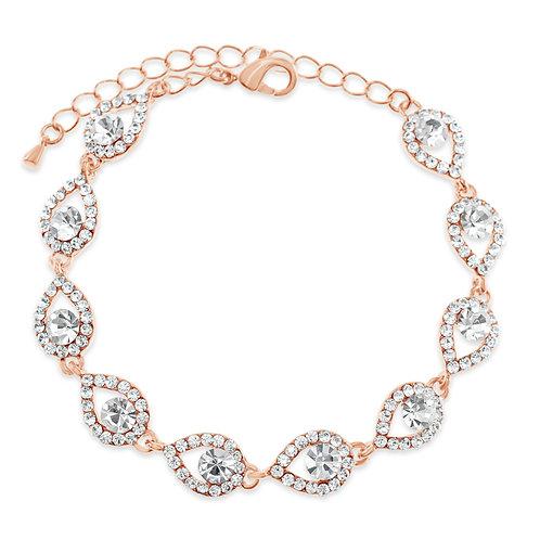 Fashion Costume Bracelet