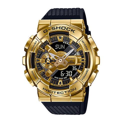 Casio G-SHOCK GM110G-1A9 MEN'S WATCH 143134