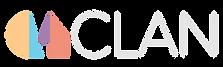 Clan_Logo.png