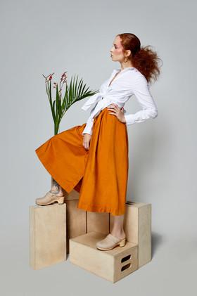 Elegant Magazine