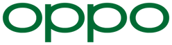1600px-OPPO_LOGO_2019.svg.png
