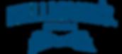 IMGBIN_hellmanns-logo-png_FqUmTBYH.png
