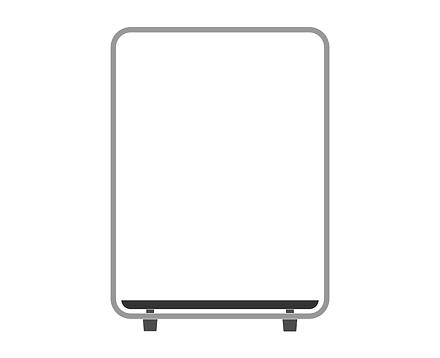 VONSCHLOO Sideboard