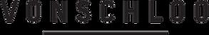 VONSCHLOO_Logo_V2.png