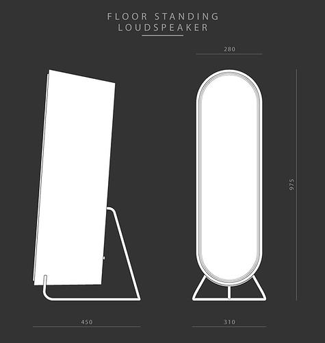 Swiss Product Design