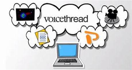 voice thread.jpg