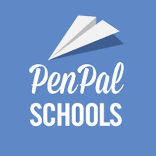 pen pal schools.png