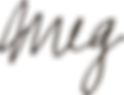 Meg-Signature.png