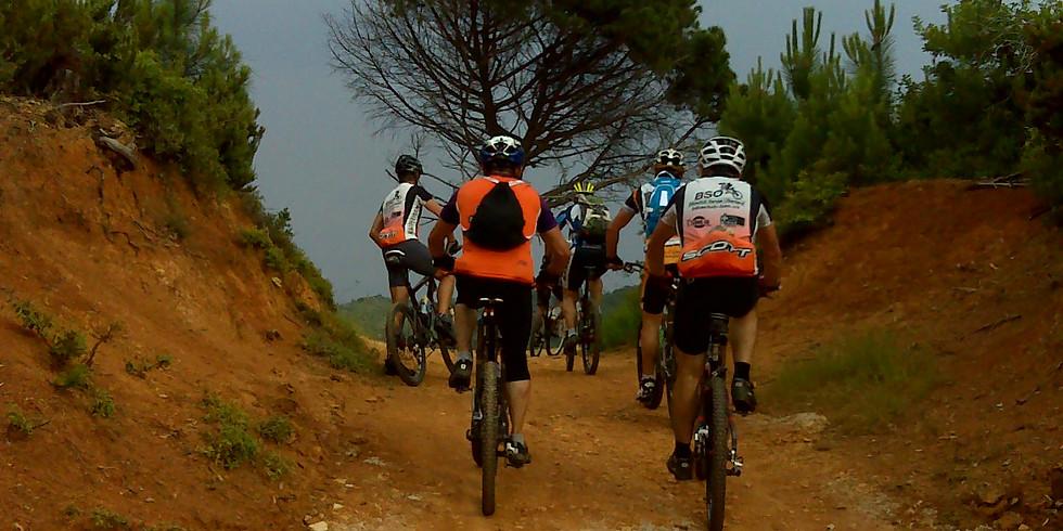 Bike Finale Ligure