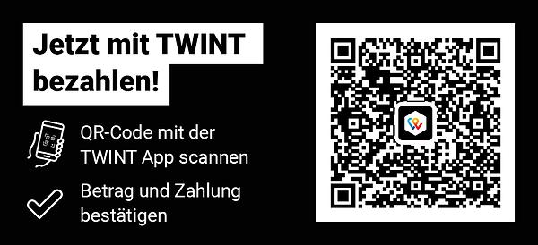 TWINT_Individueller-Betrag_DE-2.png