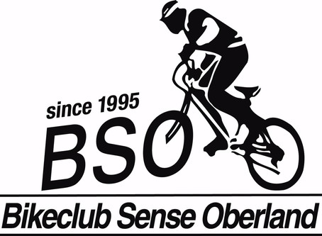 Absage BSO GV /  Start Schuss