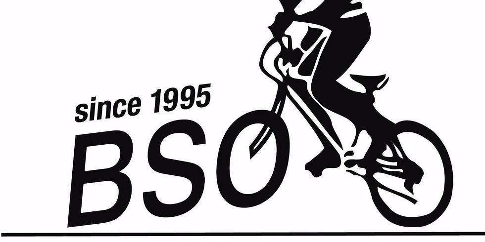 BSO Generalversammlung