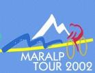 Maralp Tour 1996