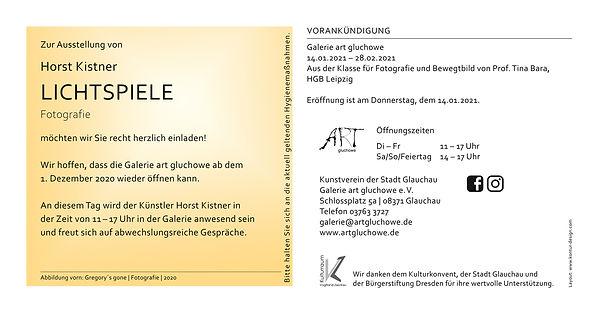 Einladung Horst Kistner-2.jpg