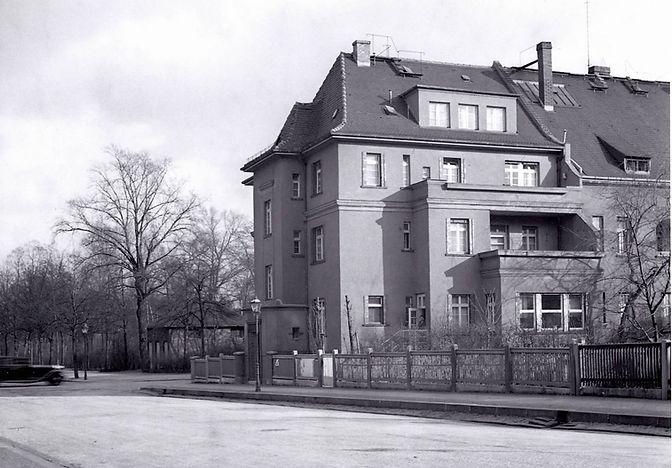 Gottschallstraße_Leipzig_Fenster_Garten
