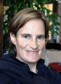 irma-heller-psychologin-notfallpsychologin