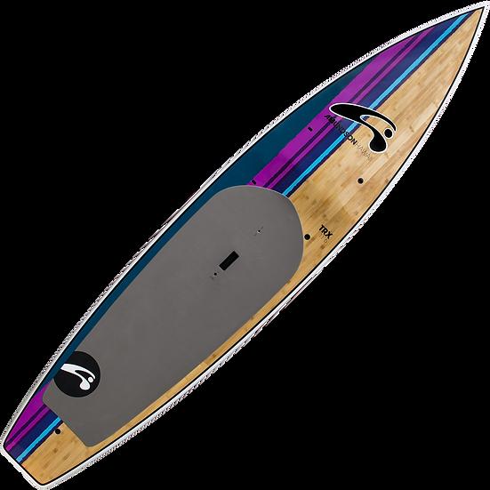 """11'6"""" TR-X (2016 Model)"""