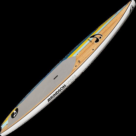 """12'6"""" 29TR-X (2016 Model)"""