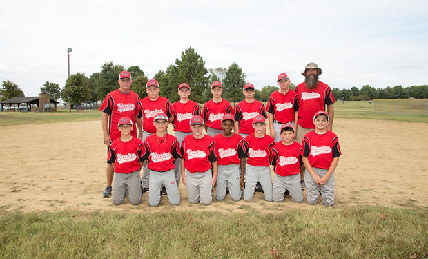 2_Baseball_UCS17-18_100417.jpg
