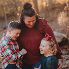 ward family pic.jpg