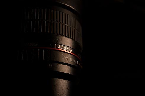 close-up-photo-of-camera-lens-body-24776