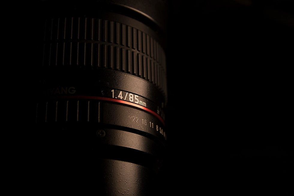 close-up-photo-of-camera-lens-body-24776