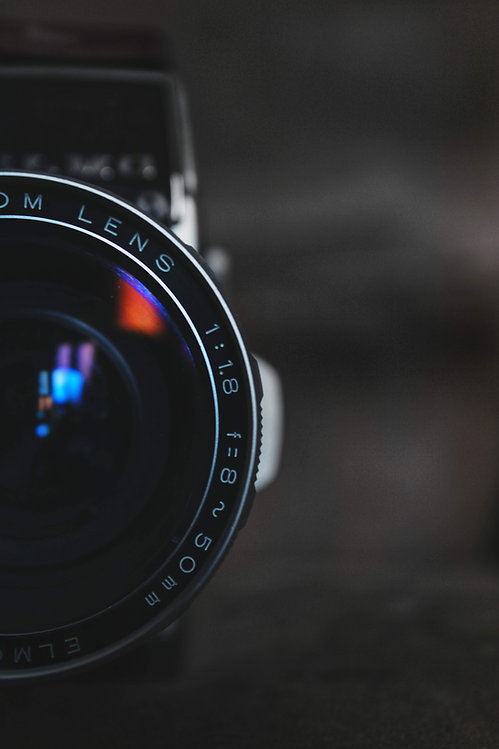 black-camera-lens-in-selective-focus-368