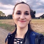 Camilla_Szymkiewicz.jpg