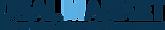 DealMarket-Logo.jpg