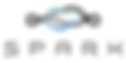 spark-logo-elv_817x410_pad_478b24840a.pn