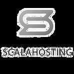 Scalahosting_edited_edited.png