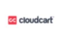 cloudcart (1).png