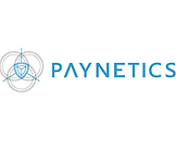 Paynetics.png