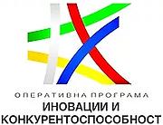 eu_logos.png