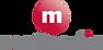 methodia-logo@2x.png